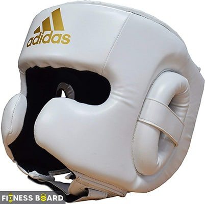 Adidas Speed Sparring Guard