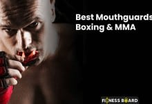 Best Boxing Gum Shield